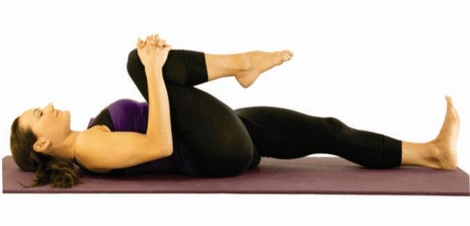 YogaGardening