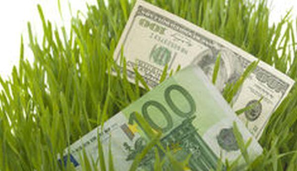 Garden Costs